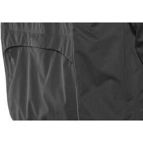 GORE WEAR C3 Gore-Tex Active Jacket Herren black